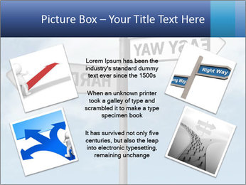 0000077702 PowerPoint Templates - Slide 24