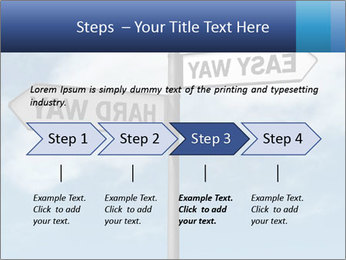 0000077702 PowerPoint Templates - Slide 4