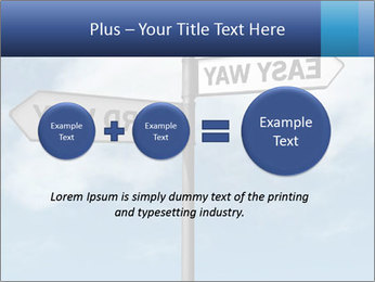 0000077702 PowerPoint Templates - Slide 75