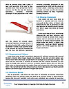 0000077702 Word Template - Page 4