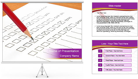 0000077703 PowerPoint Template