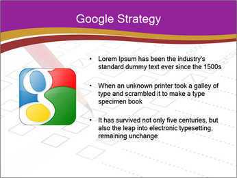 0000077703 PowerPoint Template - Slide 10