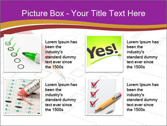 0000077703 PowerPoint Template - Slide 14