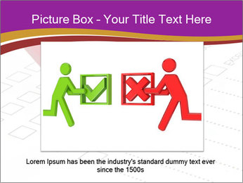 0000077703 PowerPoint Template - Slide 16