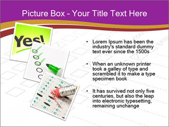 0000077703 PowerPoint Template - Slide 17