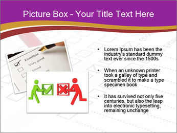 0000077703 PowerPoint Template - Slide 20