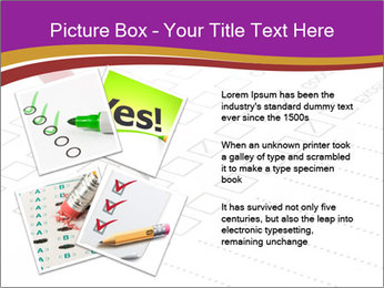 0000077703 PowerPoint Template - Slide 23