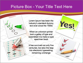 0000077703 PowerPoint Template - Slide 24