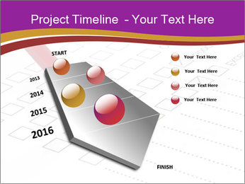 0000077703 PowerPoint Template - Slide 26