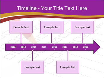 0000077703 PowerPoint Template - Slide 28
