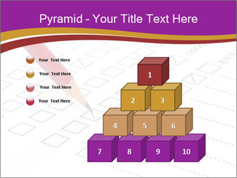 0000077703 PowerPoint Template - Slide 31