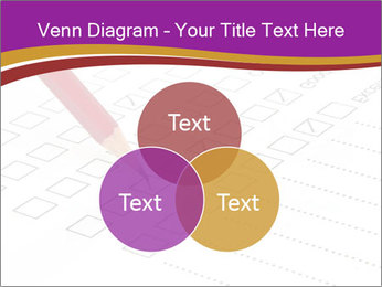0000077703 PowerPoint Template - Slide 33
