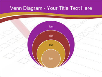 0000077703 PowerPoint Template - Slide 34