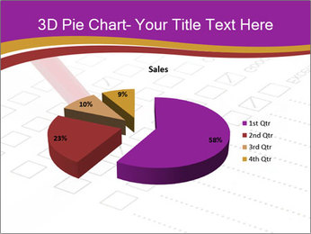 0000077703 PowerPoint Template - Slide 35