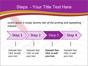 0000077703 PowerPoint Template - Slide 4