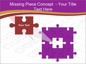 0000077703 PowerPoint Template - Slide 45