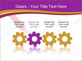 0000077703 PowerPoint Template - Slide 48