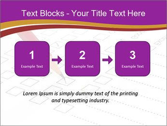 0000077703 PowerPoint Template - Slide 71