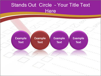 0000077703 PowerPoint Template - Slide 76