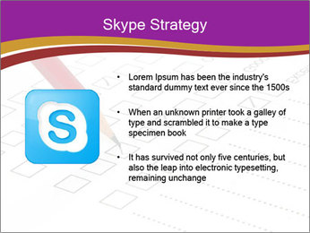 0000077703 PowerPoint Template - Slide 8