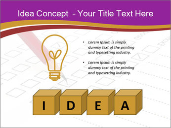 0000077703 PowerPoint Template - Slide 80