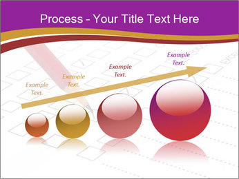0000077703 PowerPoint Template - Slide 87