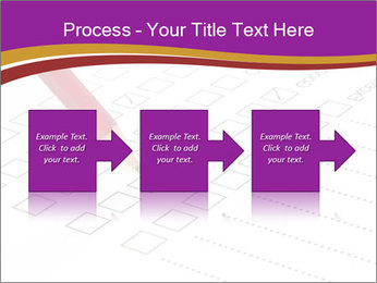0000077703 PowerPoint Template - Slide 88