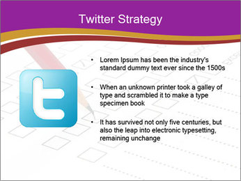 0000077703 PowerPoint Template - Slide 9