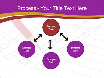 0000077703 PowerPoint Template - Slide 91