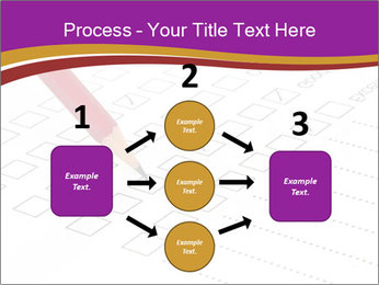 0000077703 PowerPoint Template - Slide 92