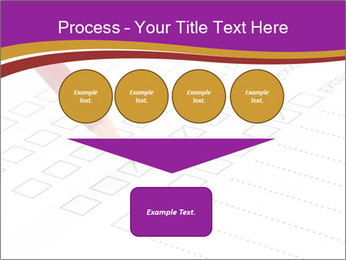 0000077703 PowerPoint Template - Slide 93