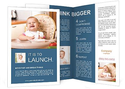 0000077704 Brochure Templates