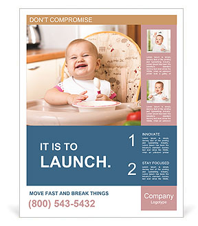 0000077704 Poster Template