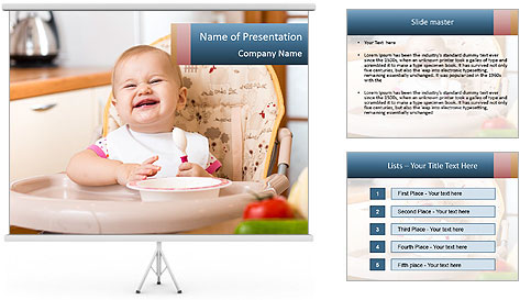 0000077704 PowerPoint Template