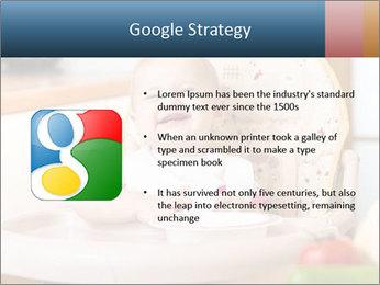 0000077704 PowerPoint Template - Slide 10