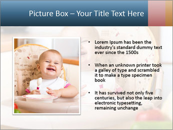 0000077704 PowerPoint Template - Slide 13