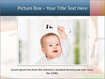 0000077704 PowerPoint Template - Slide 15
