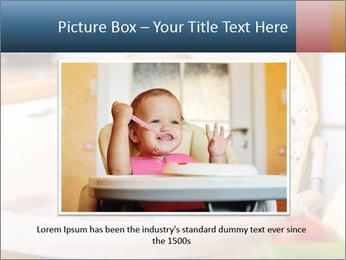 0000077704 PowerPoint Template - Slide 16