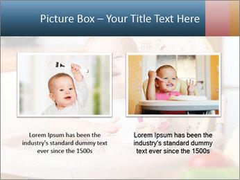 0000077704 PowerPoint Template - Slide 18