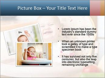 0000077704 PowerPoint Template - Slide 20