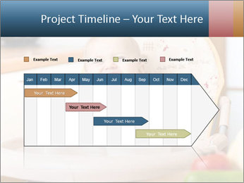 0000077704 PowerPoint Template - Slide 25