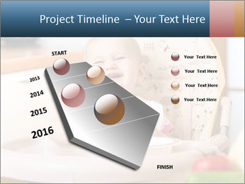 0000077704 PowerPoint Template - Slide 26