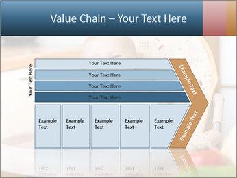 0000077704 PowerPoint Template - Slide 27