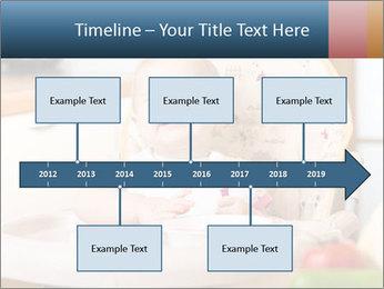 0000077704 PowerPoint Template - Slide 28