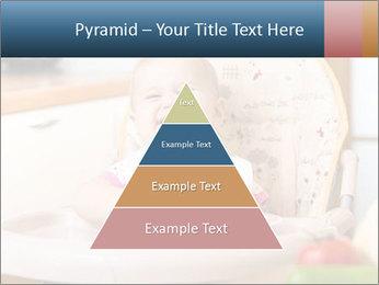 0000077704 PowerPoint Template - Slide 30