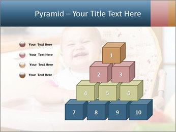 0000077704 PowerPoint Template - Slide 31