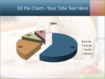 0000077704 PowerPoint Template - Slide 35