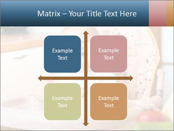 0000077704 PowerPoint Template - Slide 37