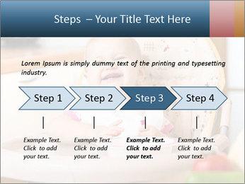 0000077704 PowerPoint Template - Slide 4