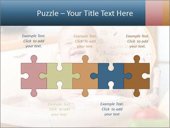 0000077704 PowerPoint Template - Slide 41